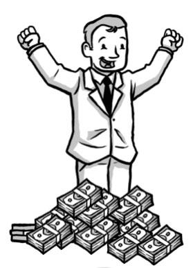 پنج روش برای ایجاد کسب و کار پایدار