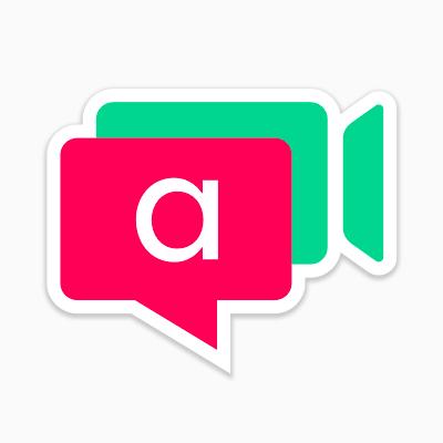 apper_in